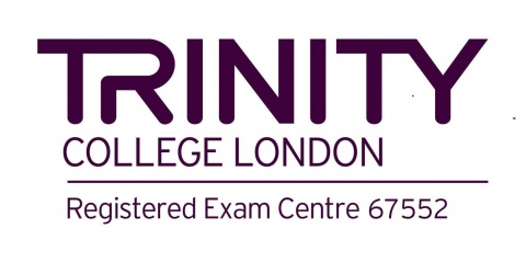The Trinity Academy of Languages
